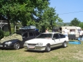 OSC-Ungarn05_001