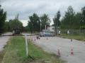 ungarn06_055